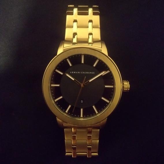 Reloj Armani Ax7108