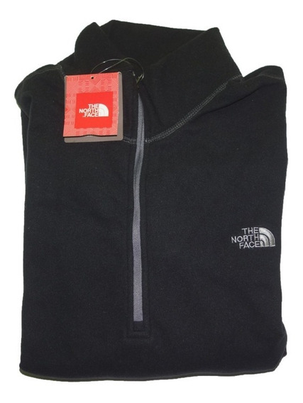 Polar The North Face Micropolar