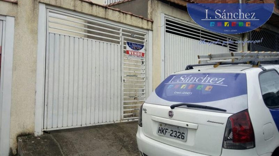Casa Para Venda Em Itaquaquecetuba, Jardim São Manoel, 2 Dormitórios, 2 Banheiros, 1 Vaga - G171113