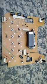 Pci Princ Kp686 Main Pcb Caixa Acustica Pht5000