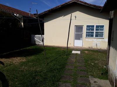 Casa Residencial 500 Metros Do Mar, Ref. 5473 L C