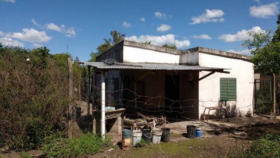 Casas Venta General Las Heras