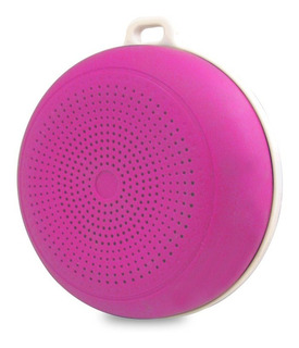 Mini Parlante Bluetooth Panacom Bl-1380sp