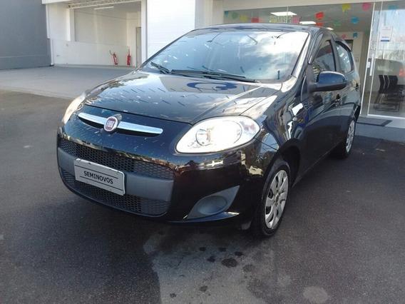 Fiat Palio 2014/2015 1230