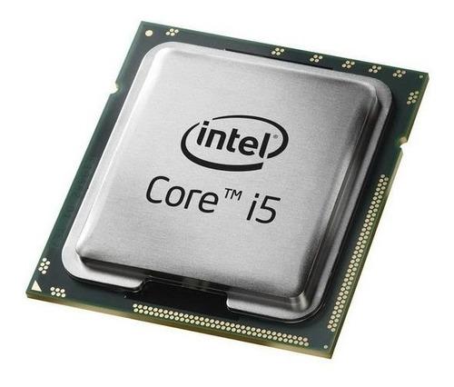 Imagem 1 de 1 de Processador Intel Core I5 4570 3.60ghz - Lga 1150 4 Ger Oem