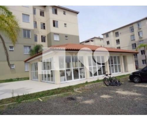 Apartamento-porto Alegre-protásio Alves | Ref.: 28-im411265 - 28-im411265