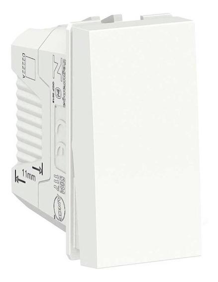 Módulo Interruptor Paralelo 10a Orion Br Schneider Schneider