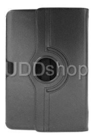 Capa Case 360 Tablet Samsung Galaxy Note 10.1 Gt N8000 N8020