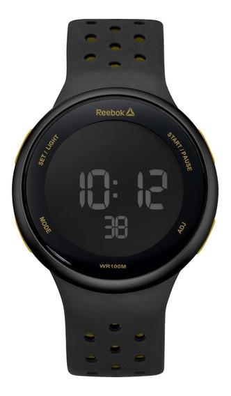 Reloj Para Hombre Reebok Rdeleg9pbibb2 Watch It!