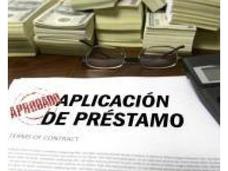 Oferta De Prestamo De Dinero Rapido Y Serio