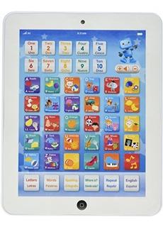 Jupiter Creations Mi Smart Tablet Large