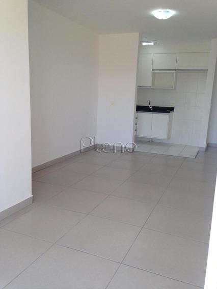 Apartamento Á Venda E Para Aluguel Em Vila Industrial - Ap012544