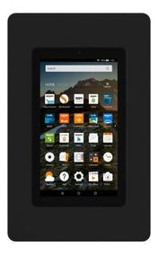 Tablet Amazon Kindle Fire Preto! 7 8 Gb + 5a Geração!