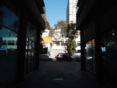 Dardinag, Recoleta, Región Metropolitana