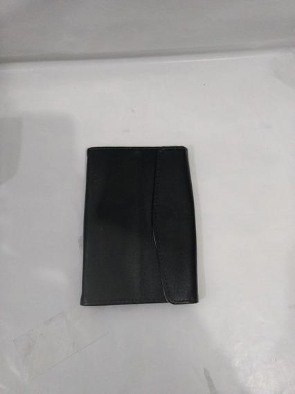 Capa Dura Para Tablet De 7 Com Suporte De Tela