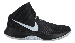 Tenis Nike Air Precision Hombre Basquet Jordan Lebron