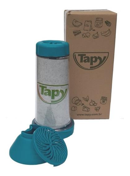 Tapioqueira Tapy Azul Tiffany