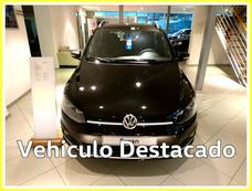 Volkswagen Suran Track 0km (no Usada Comfortline - Highline)
