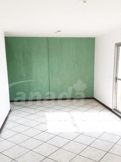 Ref.: 4171 - Apartamento Em Osasco Para Venda - V4171