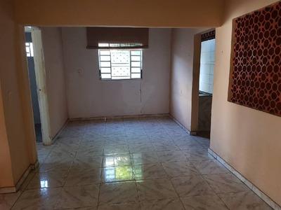 Casa De Esquina - 22293