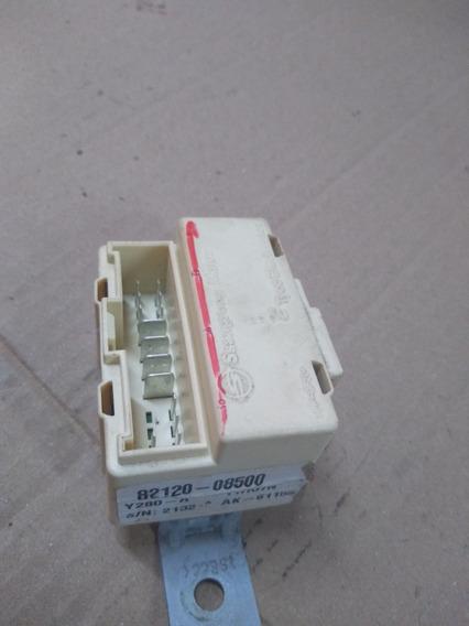 Rele Sensor Buzzer Ssangyng Kyron 12 (8212008500)