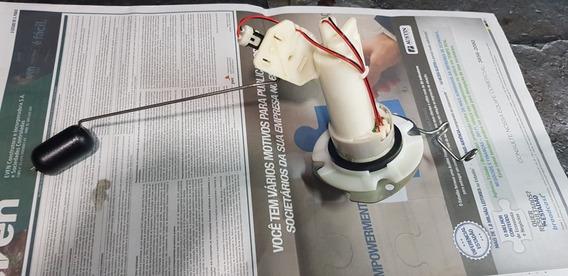 Bomba De Combustível Cg 150 Mix 2012/2013 Usado Original.