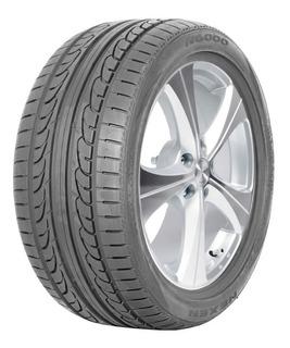 245/45/r17 99w Nexen N-6000 Euc
