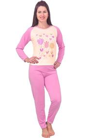 20d52263e Diamantes Lingerie Dormir Pijamas - Roupa de Dormir para Feminino no ...