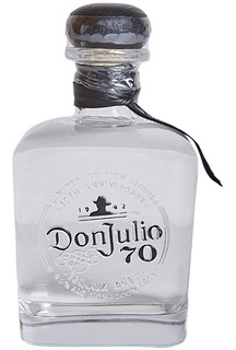 Tequila Don Julio 70 Añejo 750ml 100% Original, Envio Gratis