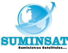 Internet Satelital Instalación Empresas Agroindustrias Minas