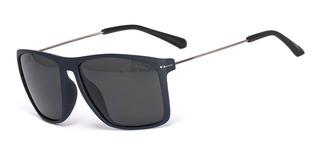 Óculos Ogrife Solar Masculino Og 664-p Proteção Uv Original