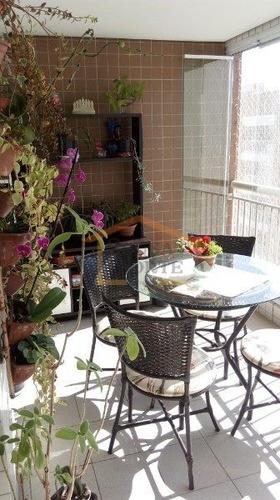 Apartamento, Venda, Centro, Guarulhos - 19880 - V-19880