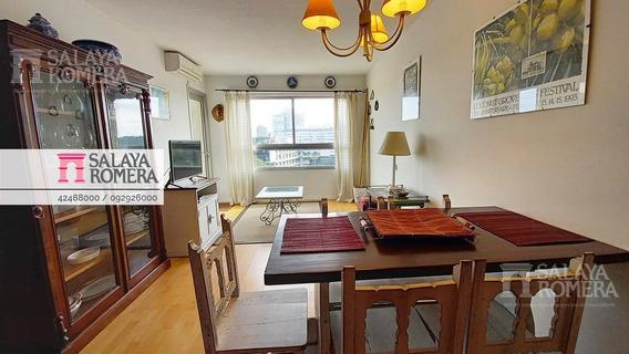 Venta - Apartamento - Av. Roosevelt, Universidades