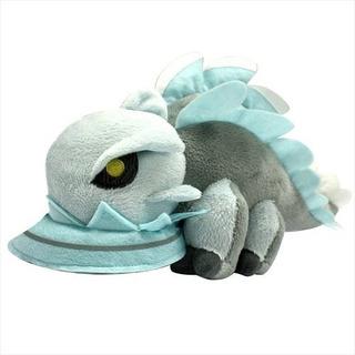 Capcom Monster Hunter Ucamulbas / Ukanlos Stuffed Plush