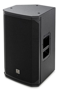 Electro Voice Ev Ekx-12p Caja Activa 1500w Clase D