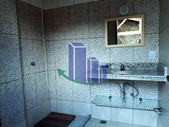 Apartamento Para Venda Em Miguel Pereira, Alberto Torres, 4 Dormitórios, 2 Suítes, 4 Banheiros, 10 Vagas - Cs17226_2-975630