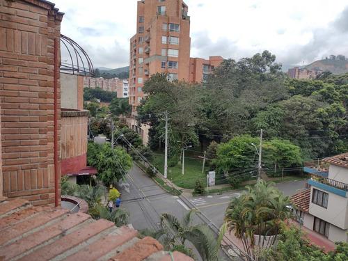 Apartamento Arriendo Almeria, Medellin