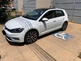 Volkswagen Golf 1.0 200 Tsi