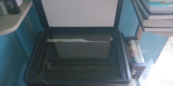 Impressora Epson L355, Usada.