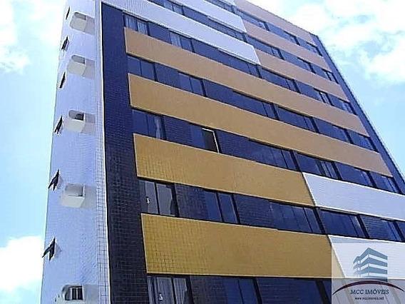 Venda Apartamento Lagoa Nova Natal Rn