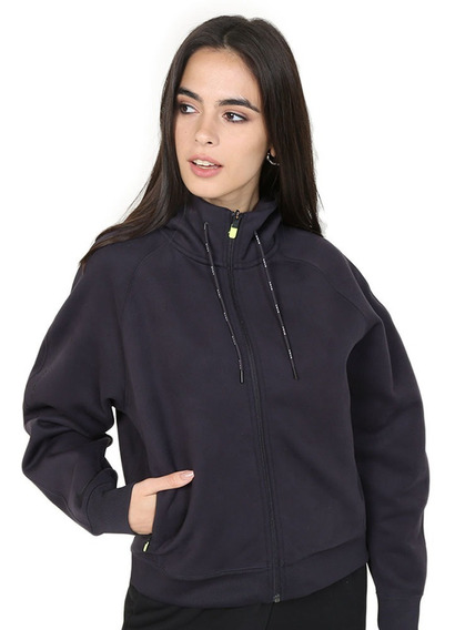 Campera Nike Tech Pack 2024379-dx