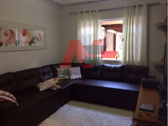 05700 - Sobrado 3 Dorms, Vila Yara - Osasco/sp - 5700