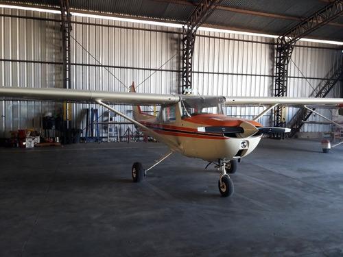 Avion Cessna 150