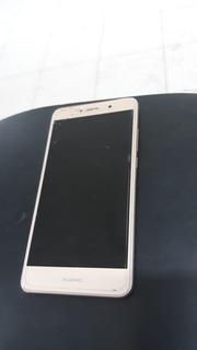 Huawei Y7 Normal