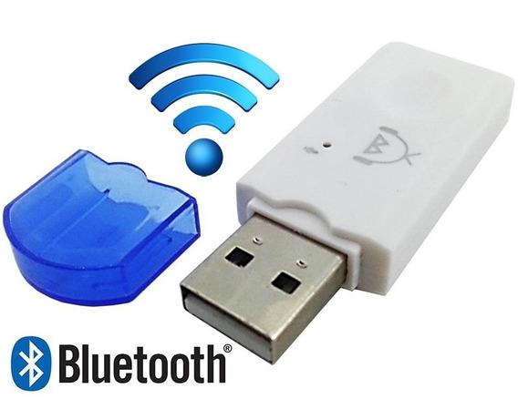 Receptor De Audio Bluetooth Adaptador Musica Musica Celular