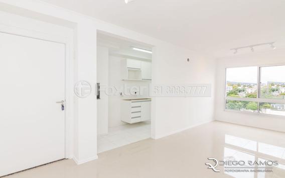 Apartamento, 3 Dormitórios, 70.58 M², Azenha - 171545
