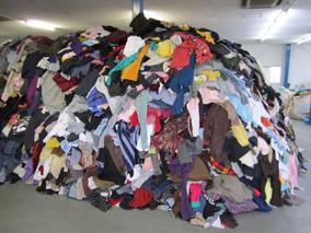 Brecho,roupas,feminina,bazar,calça, Kit 40 Peças