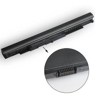 Bateria Laptop Hp Hs03 Hs04 Hstnn-lb6v 807956-001 Garntizada