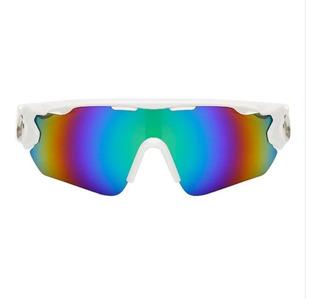 Gafas Para Ciclismo Con Filtro Uv400