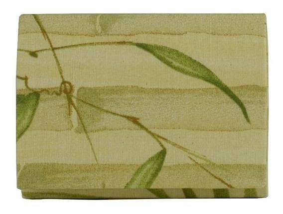 Bolsa Pequena Nude Verde Clutch De Mão Tiracolo Alça Balada